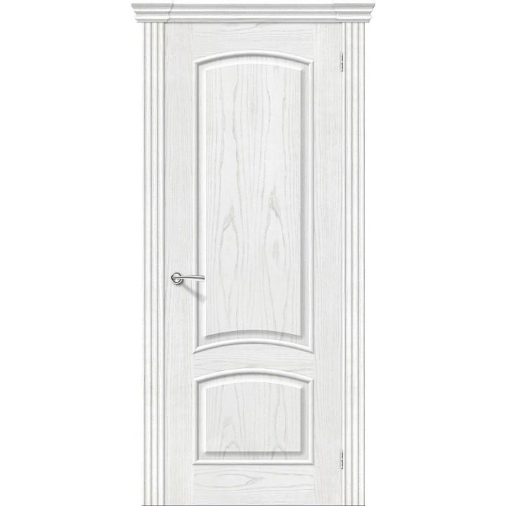 Межкомнатная дверь Амальфи (200*60) от фабрики BRAVO