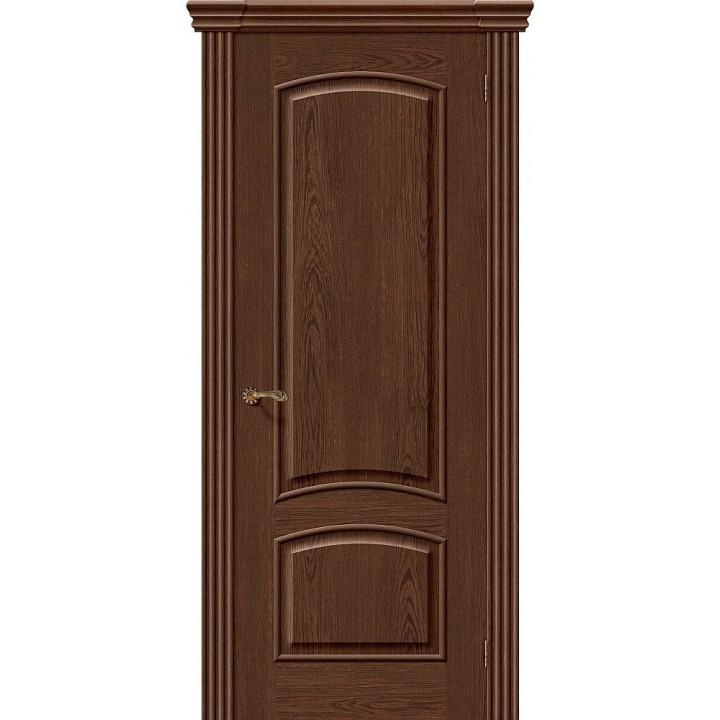Дверь Амальфи (200*90) от фабрики Bravo Lux
