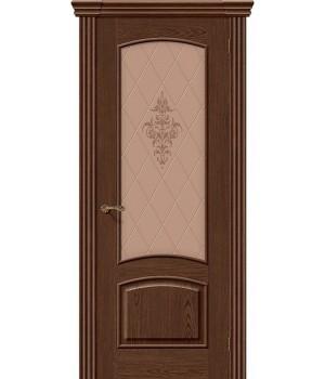 Межкомнатная дверь Амальфи (200*60)