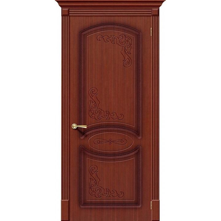 Межкомнатная дверь Азалия (190*60) от фабрики BRAVO