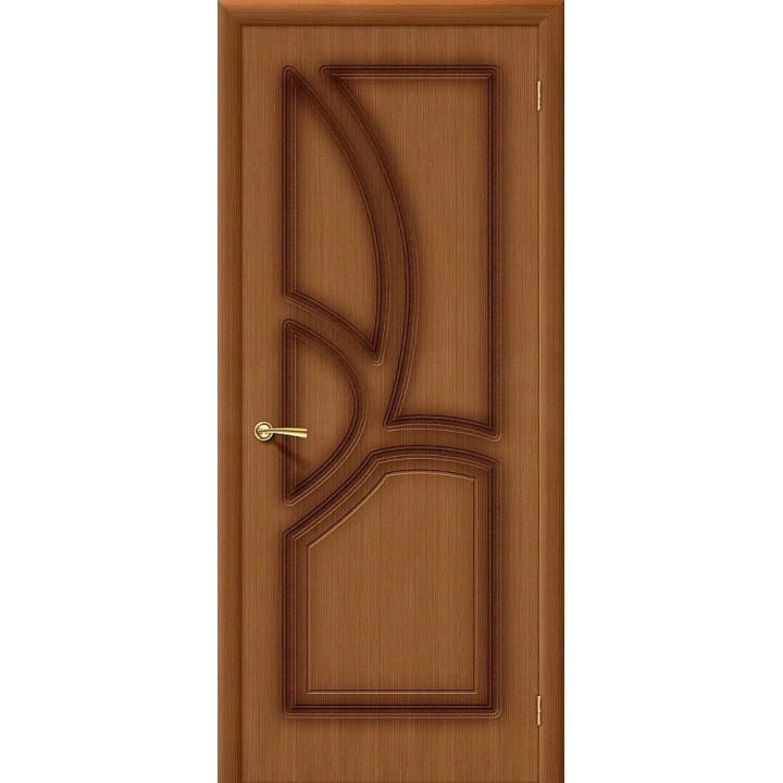 Межкомнатная дверь Греция (200*80) от фабрики BRAVO