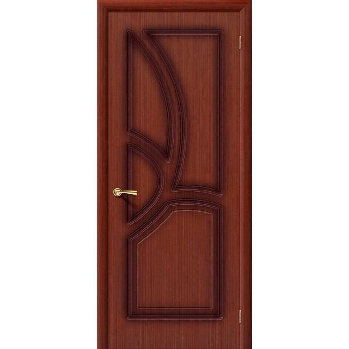 Межкомнатная дверь Греция (190*55) от фабрики BRAVO