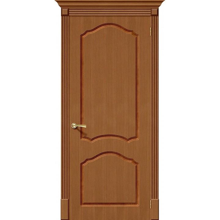 Межкомнатная дверь Каролина (190*55) от фабрики BRAVO