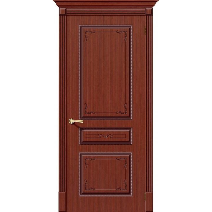 Межкомнатная дверь Классика (190*55) от фабрики BRAVO
