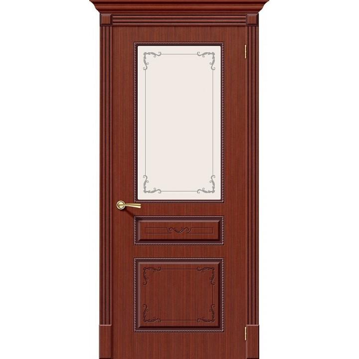 Межкомнатная дверь Классика (200*80) от фабрики BRAVO