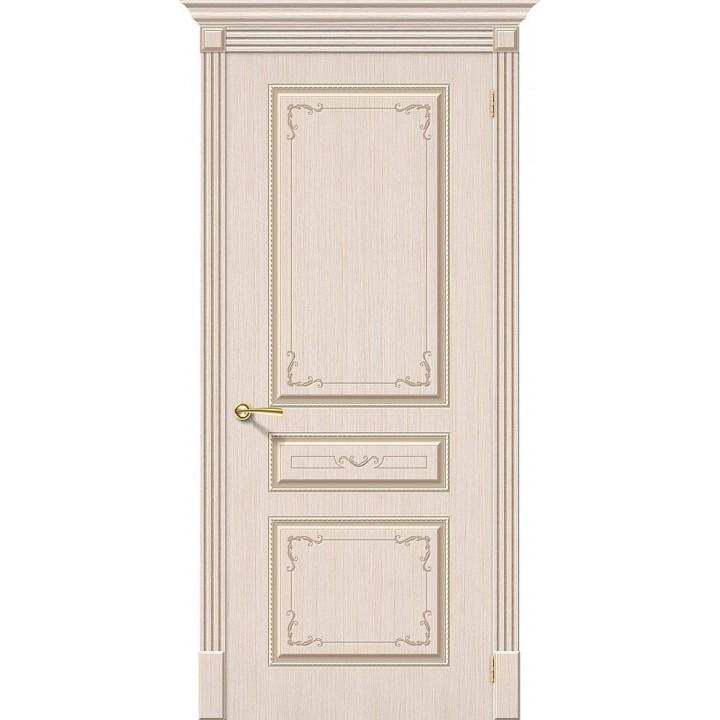 Межкомнатная дверь Классика (200*90) от фабрики BRAVO