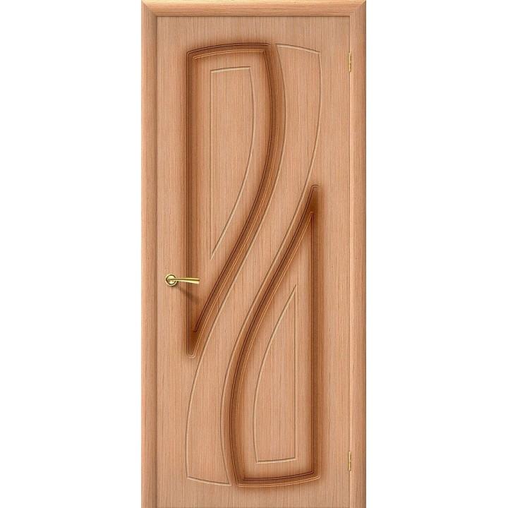 Межкомнатная дверь Лагуна (200*60) от фабрики BRAVO