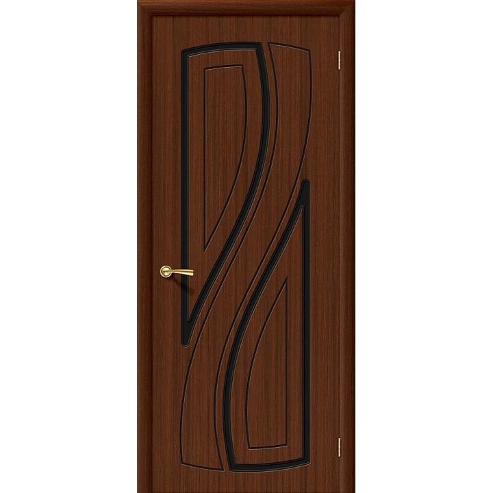 Межкомнатная дверь Лагуна (200*90) от фабрики BRAVO