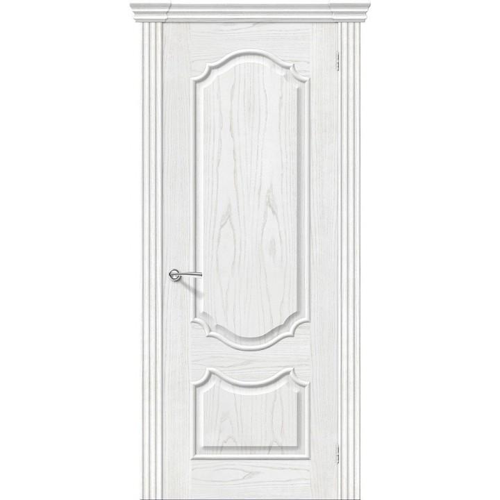 Межкомнатная дверь Париж (200*60) от фабрики BRAVO