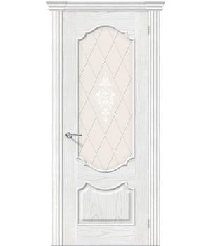 Межкомнатная дверь Париж (200*60)