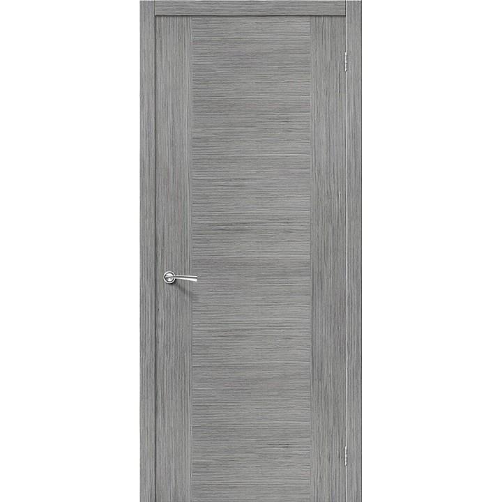 Межкомнатная дверь Рондо (200*70) от фабрики BRAVO