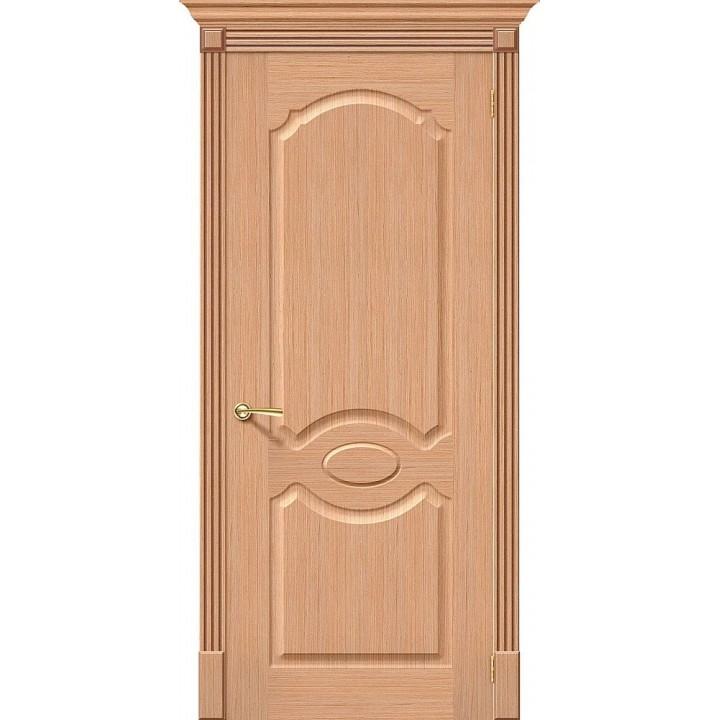 Межкомнатная дверь Селена (200*70) от фабрики BRAVO