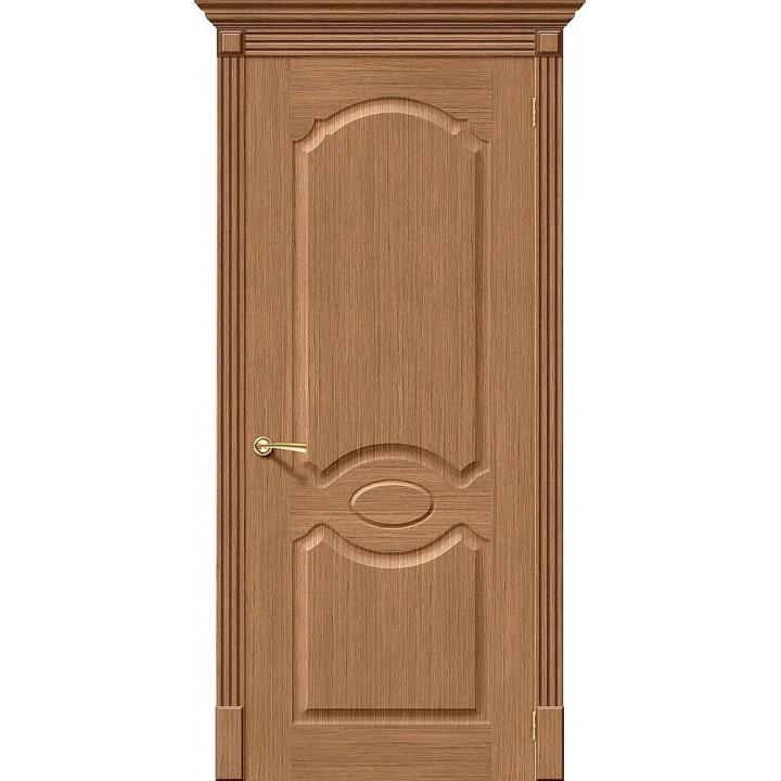 Межкомнатная дверь Селена (190*55) от фабрики BRAVO