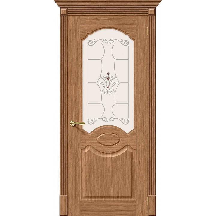 Межкомнатная дверь Селена (200*90) от фабрики BRAVO