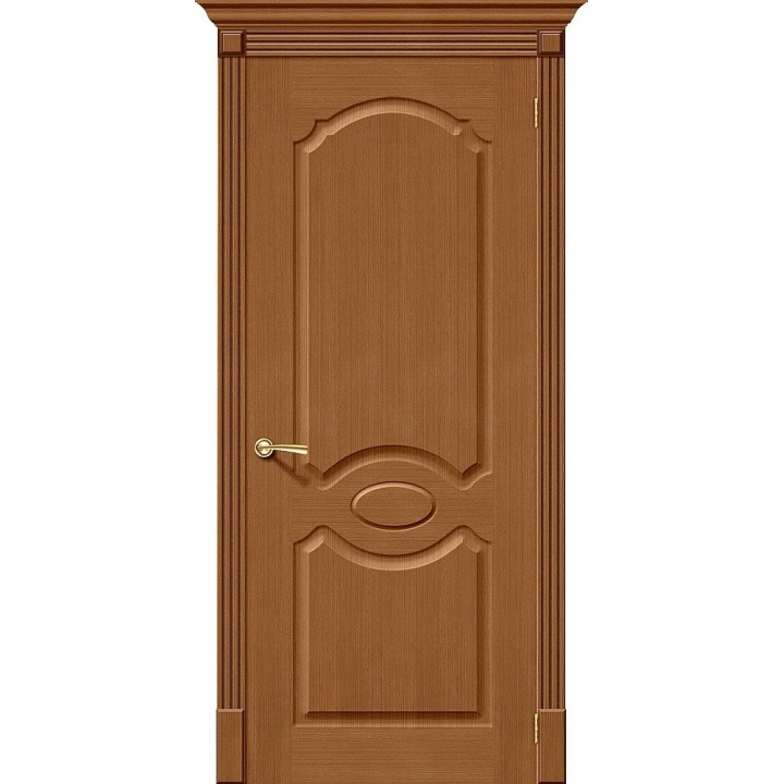 Межкомнатная дверь Селена (190*60) от фабрики BRAVO