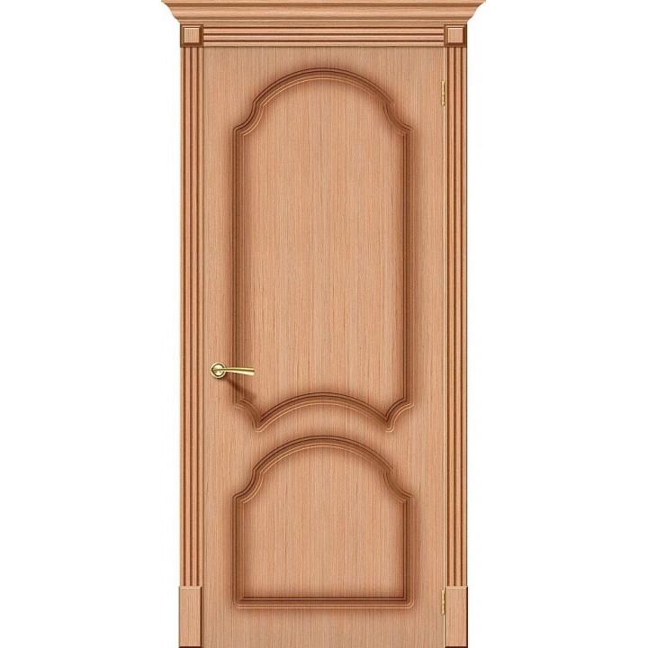 Межкомнатная дверь Соната (200*90) от фабрики BRAVO