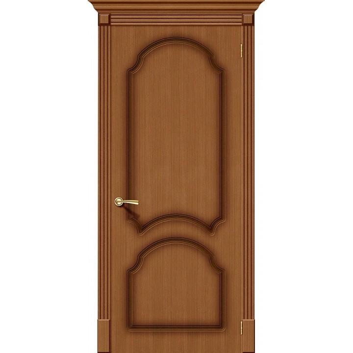 Межкомнатная дверь Соната (190*55) от фабрики BRAVO