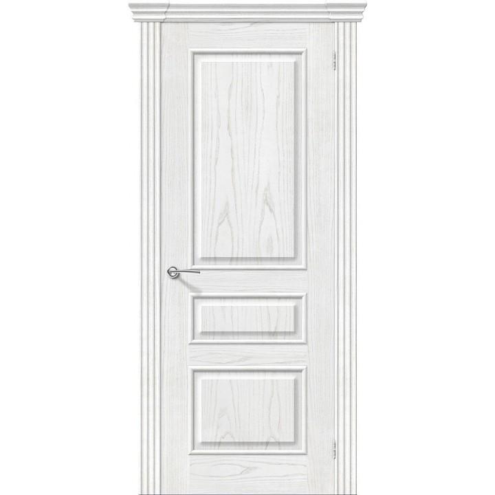 Межкомнатная дверь Сорренто (200*80) от фабрики BRAVO