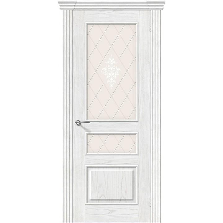 Межкомнатная дверь Сорренто (200*60) от фабрики BRAVO