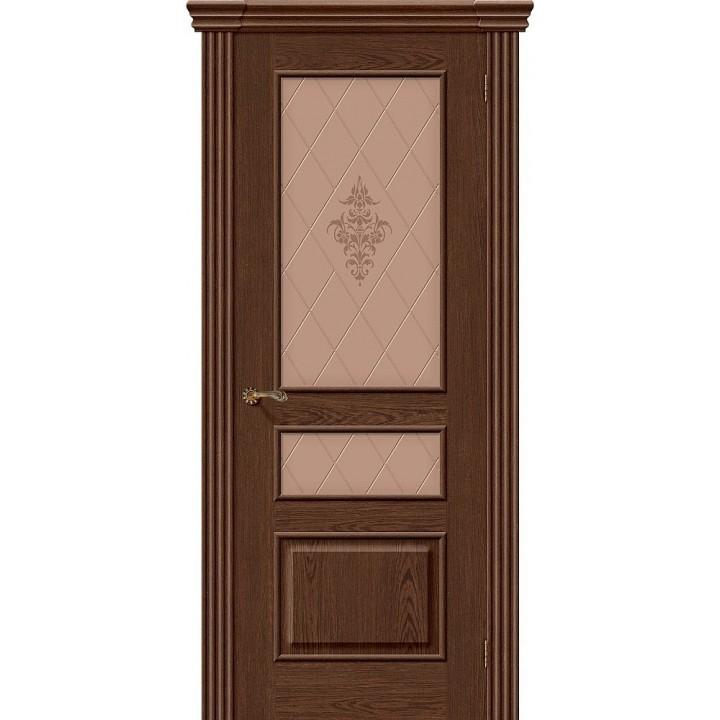 Межкомнатная дверь Сорренто (200*90) от фабрики BRAVO