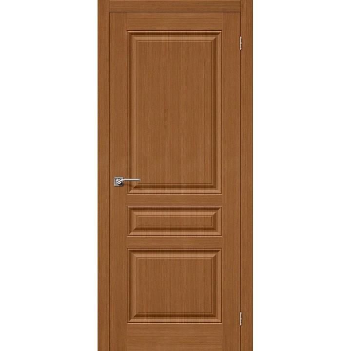 Межкомнатная дверь Статус-14 (200*60) от фабрики BRAVO