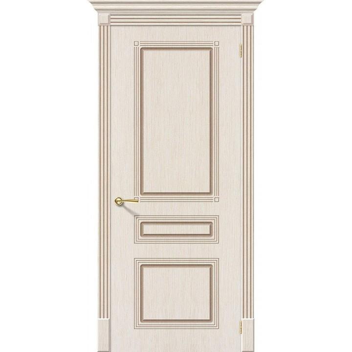 Межкомнатная дверь Стиль (190*55) от фабрики BRAVO