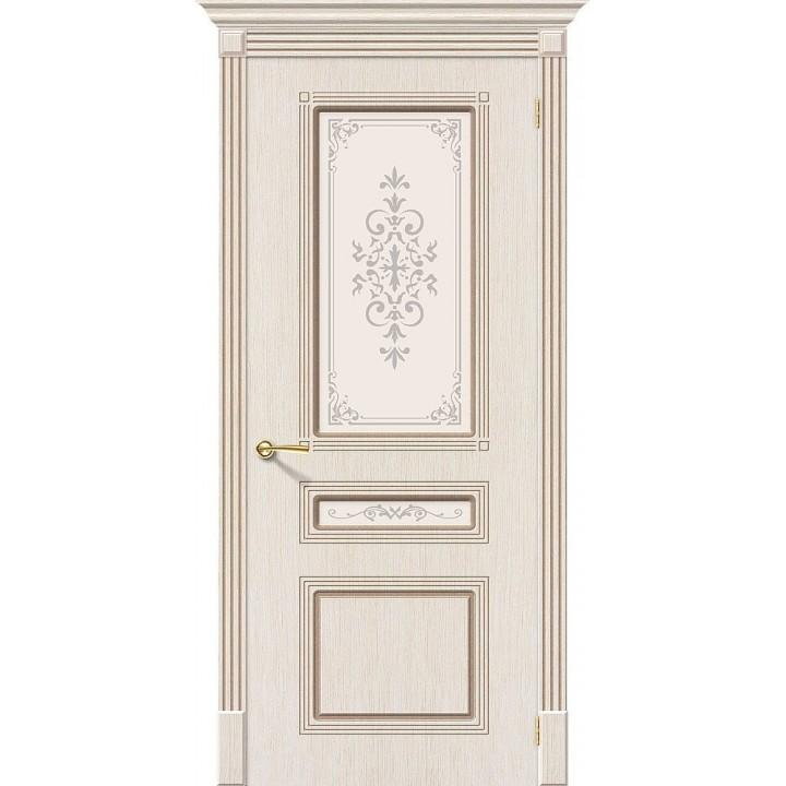 Межкомнатная дверь Стиль (200*70) от фабрики BRAVO