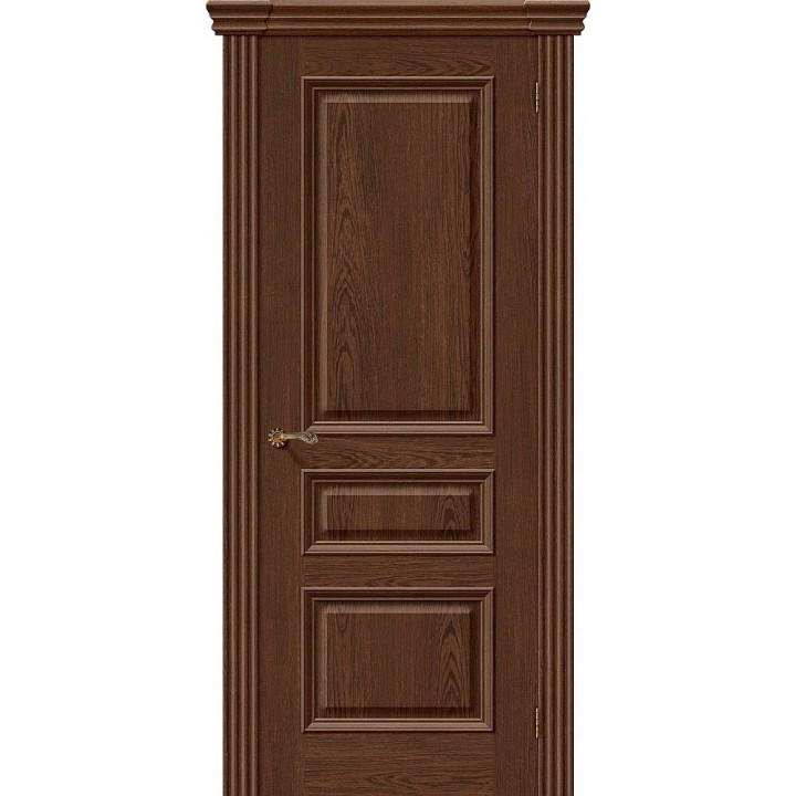 Межкомнатная дверь Вена (200*70) от фабрики BRAVO