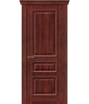 Межкомнатная дверь Вена (200*60)