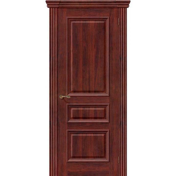 Межкомнатная дверь Вена (200*80) от фабрики BRAVO