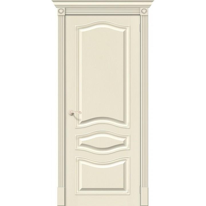 Межкомнатная дверь Вуд Классик-50 (200*80) от фабрики MR. WOOD