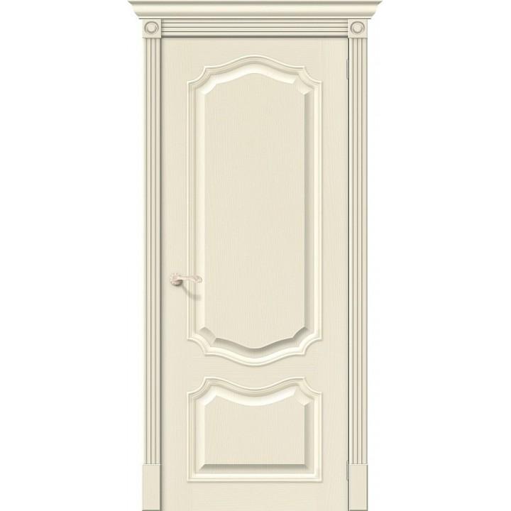 Межкомнатная дверь Вуд Классик-52 (200*70) от фабрики MR. WOOD