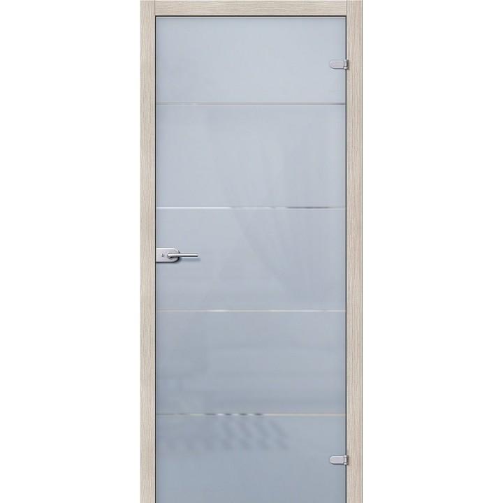 Межкомнатная дверь Диана (200*80) от фабрики BRAVO