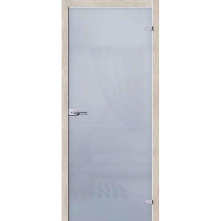 Дверь Лайт (200*70) от фабрики BRAVO