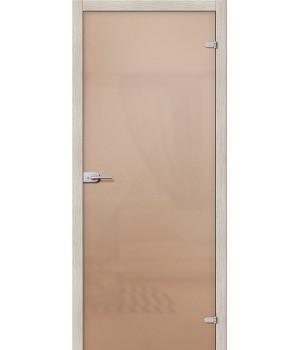 Межкомнатная дверь Лайт (200*60)