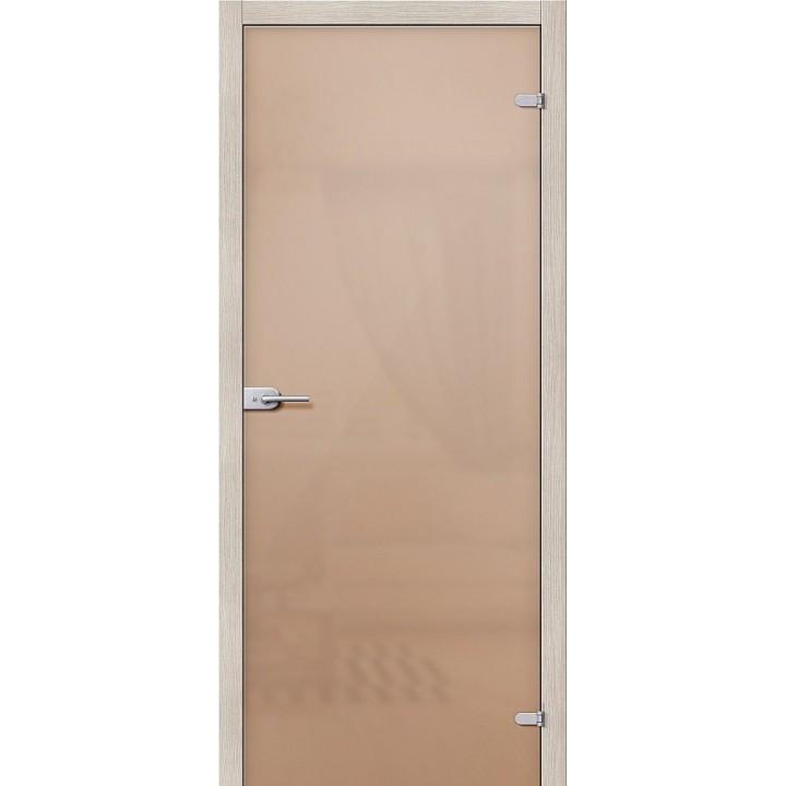 Межкомнатная дверь Лайт (200*70) от фабрики BRAVO