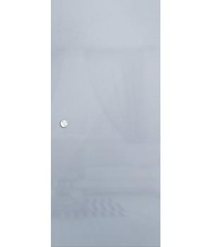 Межкомнатная дверь Купе Лайт (215*100)
