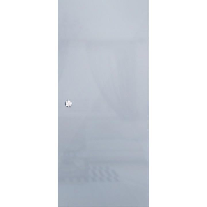 Межкомнатная дверь Купе Лайт (215*90) от фабрики