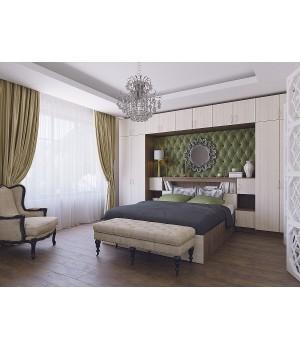 Спальня Бася-01