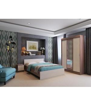 Спальня Бася-02