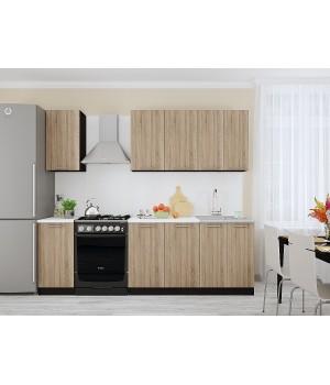 Кухня Брауни-01
