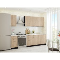 Кухня Брауни-02