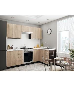 Кухня Брауни-04
