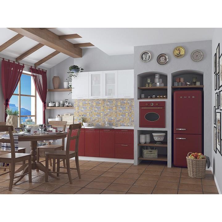 Кухня Греция-01 от Vivat