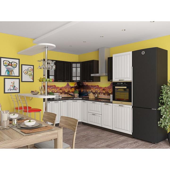 Кухня Прага-03 от Vivat