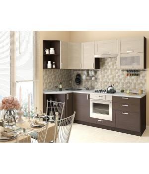 Кухня Лофт-03