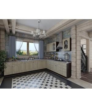 Кухня Настя-02