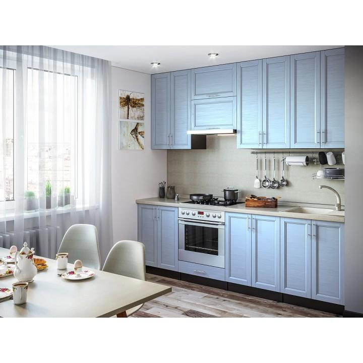Кухня Сканди-03 от Vivat