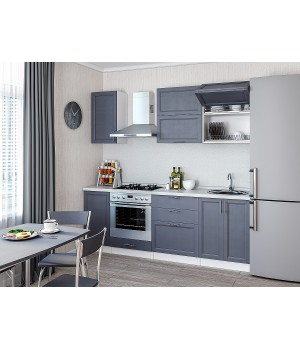 Кухня Сканди-01