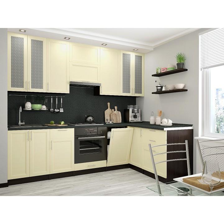 Кухня Сканди-04 от Vivat